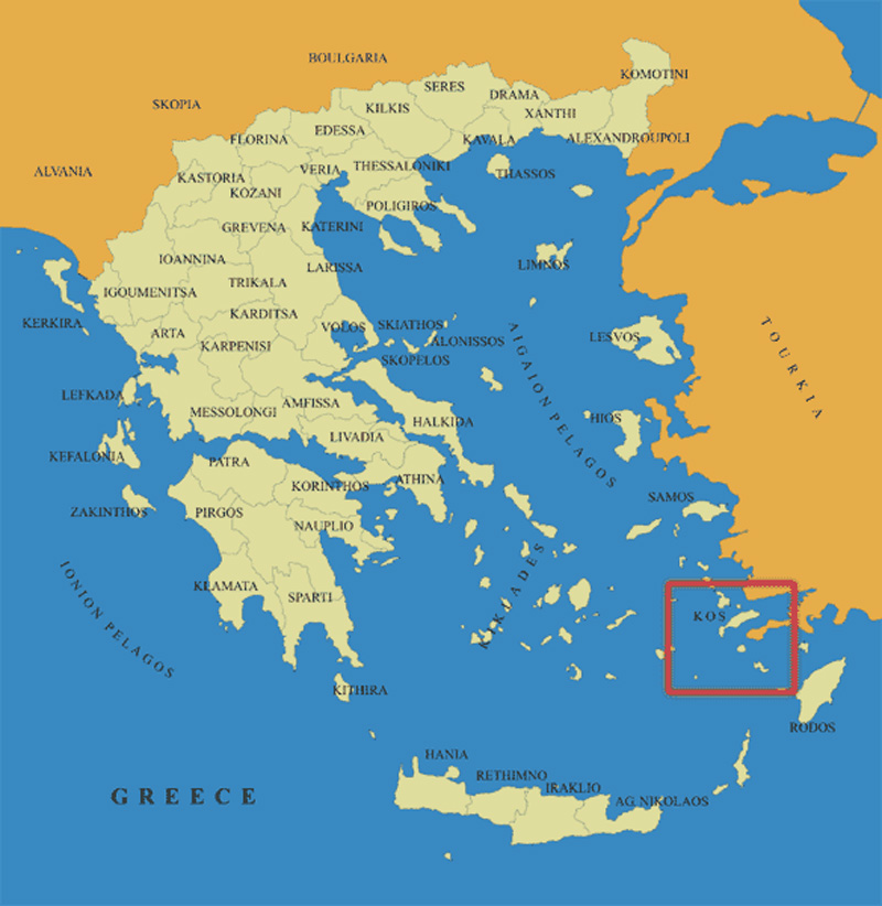 http://www.kosisland.gr/images/stories/maps/1.jpg