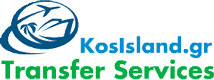 Kos  Transfer Services